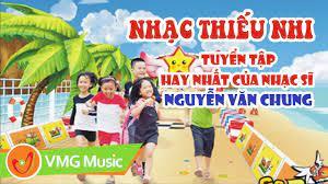 Tuyển Tập 47 Ca Khúc Thiếu Nhi Hay Nhất Việt Nam 2017 | Nhạc Thiếu Nhi Hay  Nhất 2017 - YouTube