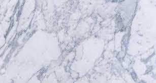 20 Marble Textures Psd Png Vector Eps Design Trends Premium