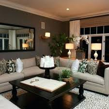 decoration ideas for a living room. Exellent Decoration House Living Room Ideas Small Ranch  Decorating  Throughout Decoration Ideas For A Living Room R