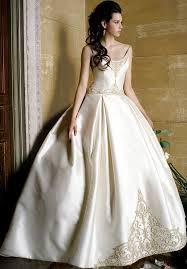 Simplicity Wedding Dress Patterns Classy Simplicity Wedding Dress Patterns Are Pretentious Rustic Garden