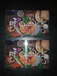 pack of two pf changs 2x 50 gift cards works pei wei 1 of 1only 1 available see more