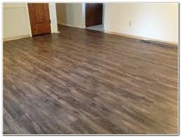 commercial flooring houston by trafficmaster vinyl plank flooring