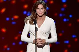 Watch Caitlyn Jenner s beautiful moving ESPY acceptance speech Vox