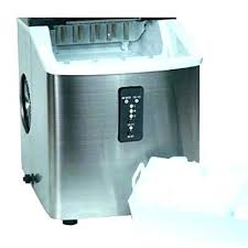 igloo countertop ice maker warranty scotsman nugget hoaki water dispenser best makers 5 portable machine home countertop ice maker