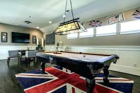 rug under pool table pool table rugs size game room rug family traditional with wall mounted rug under pool table