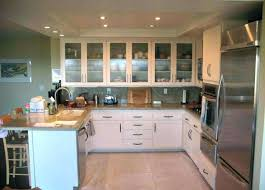 kitchen wall cabinets with glass doors india door cabinet only new most preferable finest pantry