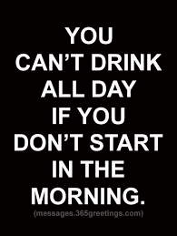 Drinking Quotes Amazing Drinking Quotes And Sayings 48greetings