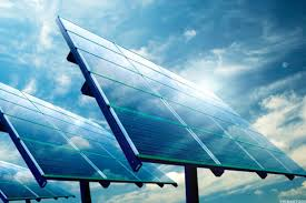 Suncor To Buy Rival Petro Canada Stock Market Business
