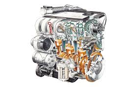 vw vr6 engine diagram vw image wiring diagram volkswagen s vr6 engine automobile magazine on vw vr6 engine diagram