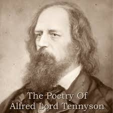 alfred lord tennyson the poetry of audiobook deadtree publishing alfred lord tennyson the poetry of audiobook