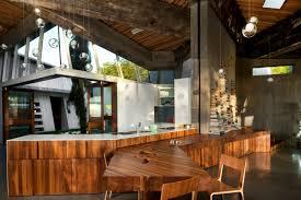 best the 232 house design by omer arbel modern architecture design ideas the 232 house design architects omer arbel office photos