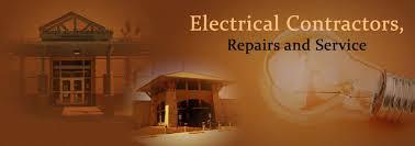 electrician katy tx. Unique Electrician Brandt Electrical Services Inc For Electrician Katy Tx I