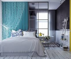 House Interiors Bedroom  InsurserviceonlinecomInterior Design For Rooms Ideas