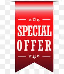 Special Offer Flyer Special Offer Png Special Offer Special Offer Banner