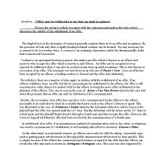 how to write a contract law essay contract law essay writing