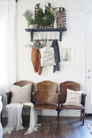 Industrial Living Room Decor 17 Best Ideas About Industrial Chic Decor On Pinterest