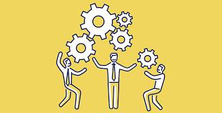 The Importance Of Interpersonal Skills Openlearn Open