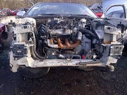 buick lesabre 2000 engine 1024x768 30148 buick lesabre 2000 engine