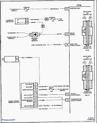 wiring diagram on 3000 4000 allison transmission wiring diagram MD3060 Allison Transmission Specs 4l60e transmission wiring diagram fresh allison transmission wiring rh thespartanchronicle com ht750drd allison transmission wiring diagrams