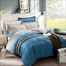 comforter full twin xl down comforter c gray bedding bedding sets queen blue and gray comforter sets queen teal king size comforter