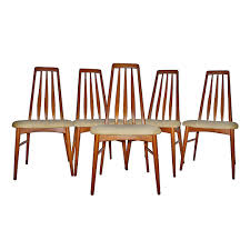 danish dining room set inspiring with picture of danish dining plans free in