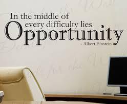 motivational artwork for office. Wall Art Designs Inspirational Quotes Motivational For Artwork Office