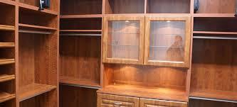 closet organizer in las vegas