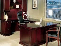 u shaped desk with hutch luxury l shaped desk office depot glass top u new portrayal