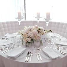 round table decoration ideas lovable decoration for tables at wedding ideas about round table centerpieces on round table