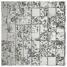 mirror mosaic stained glass mosaic antique mirror gloss self adhesive mirror mosaic tiles