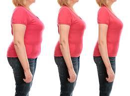African Lean Belly Reviews - Real Gut Burner Diet Pills!
