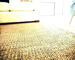 square jute rug jute rug extraordinary soft outdoor area rugs round amazing as kitchen square foot