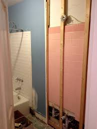 great how to remove old tile from bathroom wall 56 awesome to home design ideas for