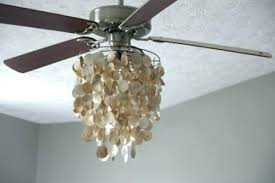 full size of ceiling fans home depot philippines on at costco with remote fan chandelier