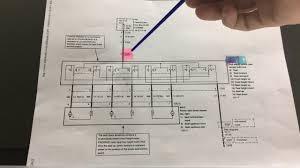 f250 seat wiring f250 seat wiring