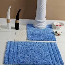 luxury bath rugs fieldcrest luxury contour bath rugs luxury bath rugs luxury bath rugs luxury collection fashion bath rug homescapes spa supreme