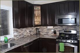 garage door refacingKitchen Using Diy Cabinet Refacing For Mesmerizing Kitchen