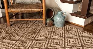 area rugs houston tx rug cleaning anniversary dry blind carpet s cleaners area rugs houston