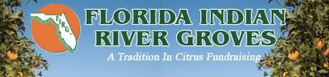 Image result for florida river groves
