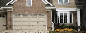garage door guysGarage Door Guys  Overhead Door of Flint in Flint MI  2435 S
