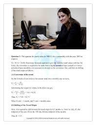 statistics help online 4