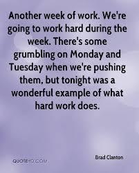 Brad Clanton Quotes Quotehd