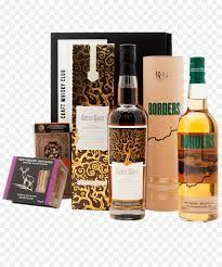 liqueur whiskey food gift baskets liquor whiskey bottle crafts