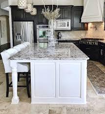 remarkable kitchen lighting ideas black refrigerator. remarkable cabinet black square exclusive wooden kitchen cabinets design chimney and lamp with refrigerator lighting ideas s