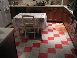 Retro Kitchen Flooring Retro Kitchen Flooring Zionstarnetcom Find The Best Images