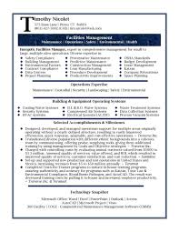 Best Receptionist Resume Example Template Receptionist Resum