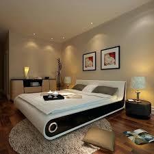 interior design bedroom. 3d Bedroom Designs Designer House Design Software . Interior