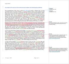 proofreading essay professional proofreading editing service proofreadmyessay