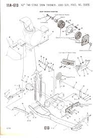 gilson wiring diagram wiring diagram symbols simple wiring diagrams gilson lawn tractor parts diagram on gilson wiring diagram
