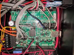 lulzbot taz 5 control box wiring it works 3d print prs gantry tools standard at Control Box Wiring